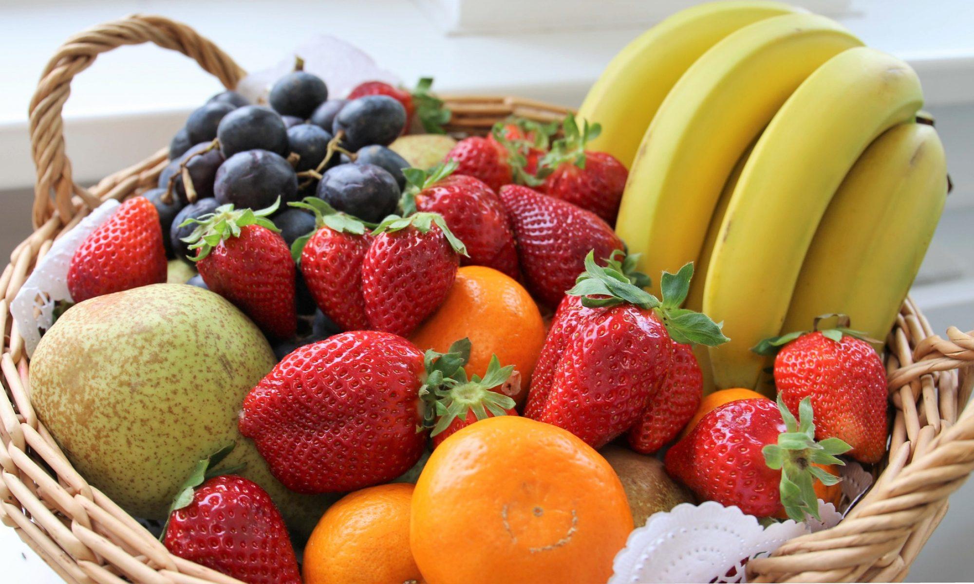 Gemüse & Obst Söhner
